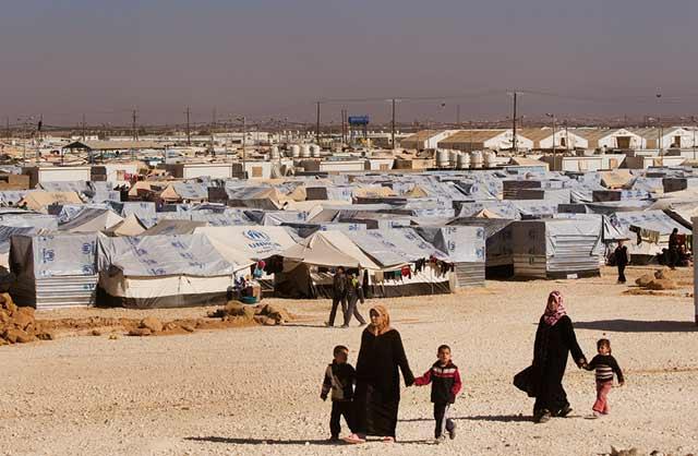 Syria.02